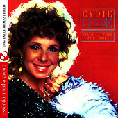 Since I Fell For You (Remastered) by Eydie Gorme