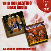 Play & Download Dose Dupla (50 Anos de Sucessos No Forró) by Trio Nordestino | Napster