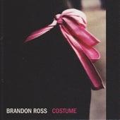 Costume by Brandon Ross