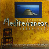 Golden Mediterranean Crossroads by Various Artists