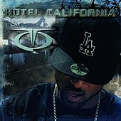 Play & Download Hotel California - Single by TQ | Napster