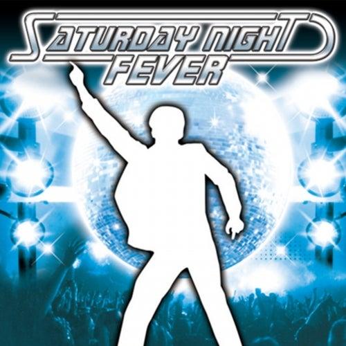 Saturday Night Fever von Film Musical Orchestra