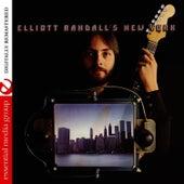 Elliott Randall's New York (Remastered) by Elliott Randall