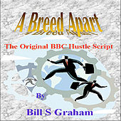 Play & Download A Breed Apart by Bill Graham | Napster