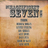 Play & Download Magnificent Seven Vol 6 by Various Artists | Napster