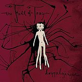 Play & Download Doppelganger by The Fall Of Troy | Napster