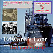 Play & Download Edward's Loot - The Forgotten Cargo by Bill Graham | Napster