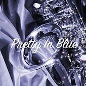 Play & Download Pretty In Blue by David Luong | Napster
