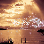 Play & Download Rio Rio by David Luong | Napster
