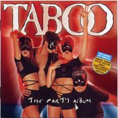 The Party Album by Taboo