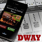 Play & Download Success Is Calling by D Way | Napster