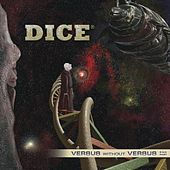 Play & Download Versus Without Versus - End Part by Dice | Napster