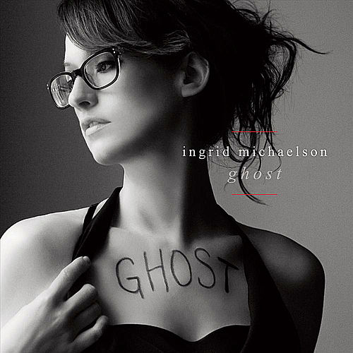 Play & Download Ghost by Ingrid Michaelson | Napster
