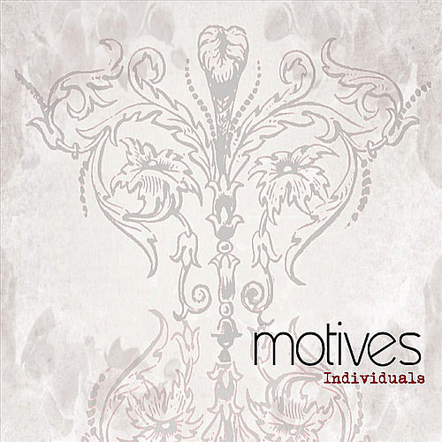 Play & Download Individuals by The Motives | Napster