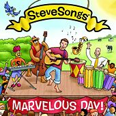 Play & Download Marvelous Day by Steve Songs | Napster