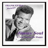 Play & Download Frank Guida Presents: Jimmy Soul
