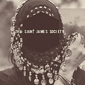 The Saint James Society by The Saint James Society