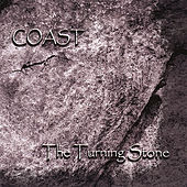 The Turning Stone by Coast