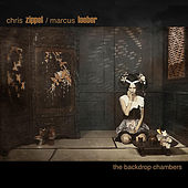 Play & Download The Backdrop Chambers by Chris Zippel | Napster