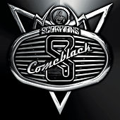 Play & Download Comeblack by Scorpions | Napster