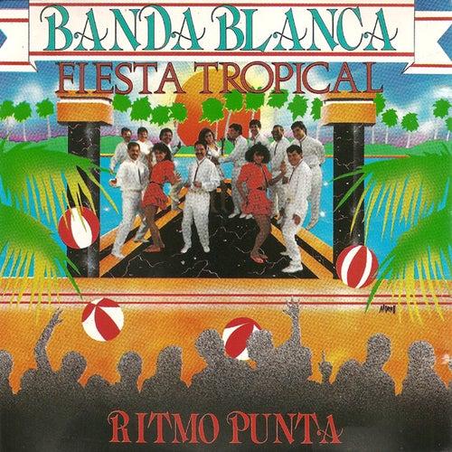 Play & Download Fiesta Tropical by Banda Blanca | Napster