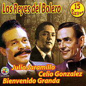 Play & Download Los Reyes Del Bolero by Various Artists | Napster