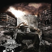 Azphalt Inferno 2 by Azad