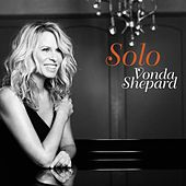 Play & Download Solo by Vonda Shepard | Napster