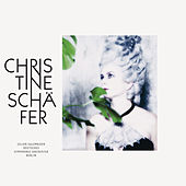 Play & Download Arias by Christine Schäfer | Napster