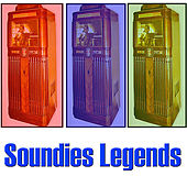 Play & Download Soundies Legends by Various Artists | Napster