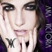 Yo No Lloro Por Llorar - Single by Ana Victoria