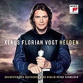 Play & Download Helden by Klaus Florian Vogt | Napster