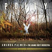 Play & Download Polly - Single by Amanda Palmer | Napster