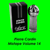 Play & Download Mixtape Volume 14 by Pierre Cardin | Napster