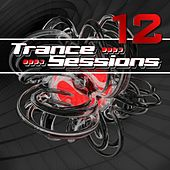 Play & Download Trance Sessions, Vol.12 (The Best in Trance and Dance) by Various Artists | Napster