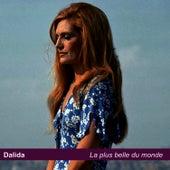 Play & Download La Plus Belle Du Monde by Dalida | Napster
