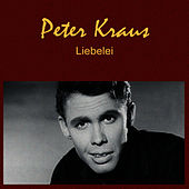 Play & Download Liebelei by Peter Kraus | Napster