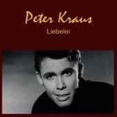 Liebelei by Peter Kraus
