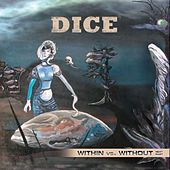 Play & Download Within Vs. Without - Next Part by Dice | Napster