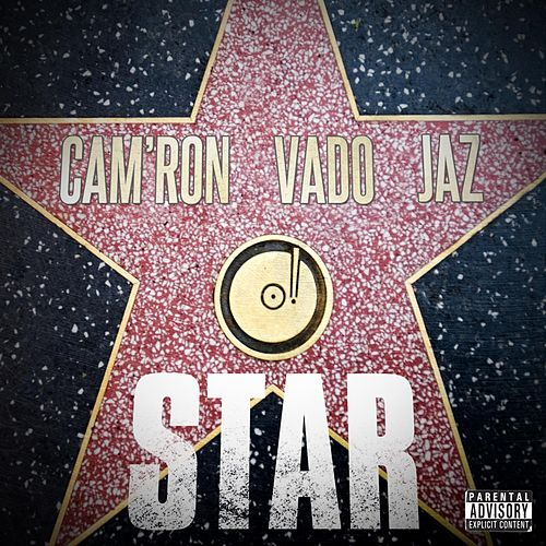 Play & Download Star (feat. Jaz) by Cam'ron | Napster