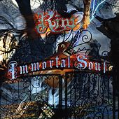 Immortal Soul by Riot (2)