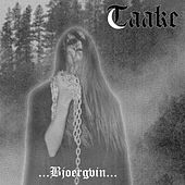 Play & Download Over Bjoergvin Graater Himmerik by Taake | Napster