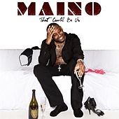 Play & Download That Could Be Us by Maino | Napster