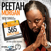 365 Days A Year by Peetah Morgan