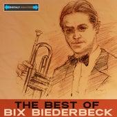 The Best of Bix by Bix Beiderbecke