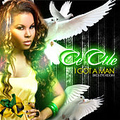 Play & Download i Got A Man by Cecile | Napster