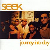 Journey Into Day by Seek