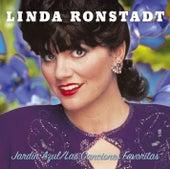 Jardin Azul: Las Canciones Favoritas by Linda Ronstadt