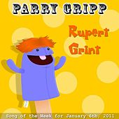 Play & Download Rupert Grint - Single by Parry Gripp | Napster