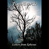 Play & Download Letters from Ephesus by Jim Brock | Napster